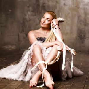 Подробнее: Анастасия Волочкова рассекретила некоторые подробности грядущей свадьбы