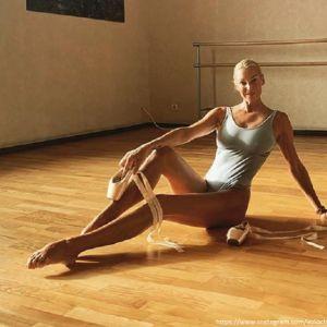 Подробнее: Анастасия Волочкова поделилась секретом своего похудания