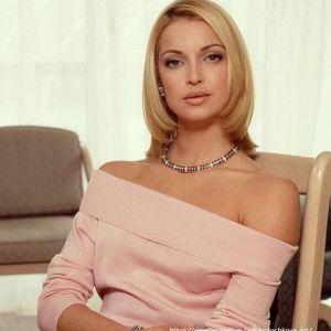 Подробнее: Анастасия Волочкова пожаловалась на домогательства чиновника
