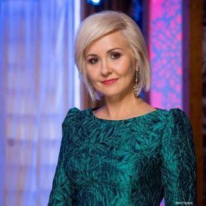 Подробнее: Василиса Володина рассказала из-за, чего ссорится с мужем