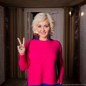 Подробнее: Василиса Володина рассказала о своем увольнении из шоу «Давай поженимся»
