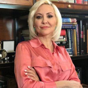 Подробнее: Василиса Володина сообщила россиянам об опасности