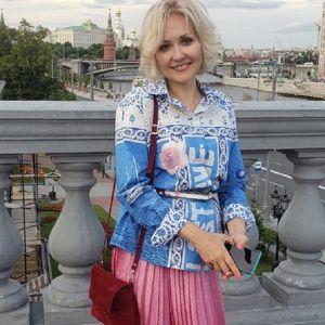 Подробнее: Дочь Василисы Володиной как две капли похожа на маму