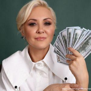 Подробнее: Василиса Володина рассказала, кто разбогатеет в следующем году