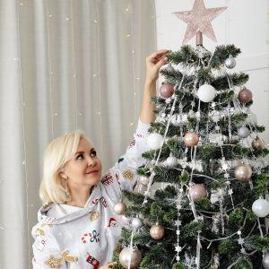 Подробнее: Василиса Володина рассказала, как нужно загадывать желания разным знакам зодиака