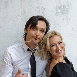 Подробнее: Татьяна Волосожар рассказала, какой у нее замечательный муж-именинник