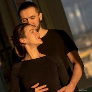Подробнее: Татьяна Волосожар раскрыла имя дочери