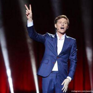 Подробнее: Павел Воля пригласил гопников на свое выступление в Екатеринбурге