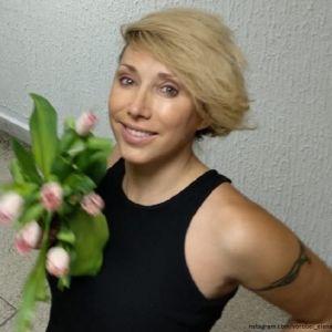 Подробнее: Елена Воробей рассказала, как обстоят дела со  здоровьем дочери