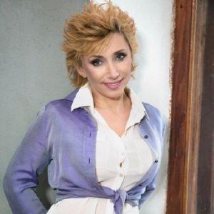 Подробнее:  Елена Воробей вынуждена продавать элитное жилье в Черногории