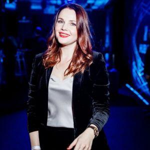 Подробнее: Екатерина Вуличенко рассказала, что любит в мужчинах