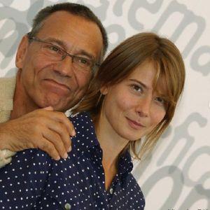 Подробнее: Муж Юлии Высоцкой признал внебрачную дочь