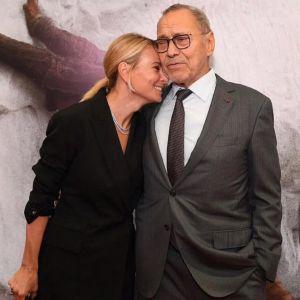 Подробнее: Муж Юлии Высоцкой поделился редким милым фото с женой