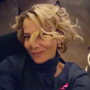 Подробнее: Юлия Высоцкая в купальнике устроила пляски на яхте
