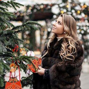 Подробнее: Галина Юдашкина рассказала о состоянии больного раком отца