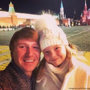 Подробнее: Алексей Ягудин решил бесплатно учить детей фигурному катанию