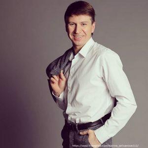 Подробнее: Алексей Ягудин комплексует из-за своего возраста