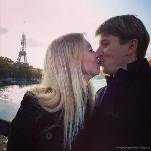 Подробнее: Алексей Ягудин не понимает, зачем женился