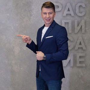 Подробнее: Алексей Ягудин рассказал о ссорах с женой
