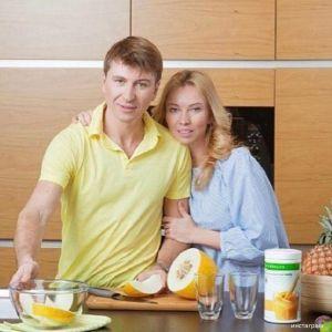 Подробнее: Алексей Ягудин и Татьяна Тотьмянина сделали шикарный ремонт в доме