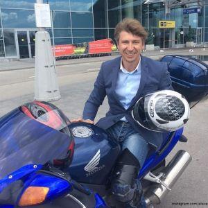 Подробнее: Алексей Ягудин рассказал, как его спасали от алкогольной зависимости
