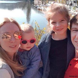 Подробнее: Ягудин  и Тотьмянина организовали старшей дочери  день рождения в Париже