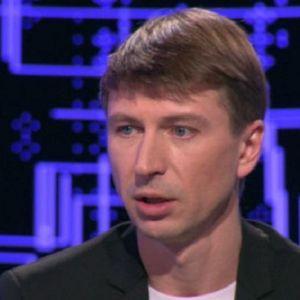 Подробнее: Алексей Ягудин рассказал о проблемах с дочерью