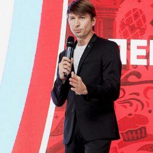 Подробнее: Алексей Ягудин признался, что злоупотреблял алкоголем