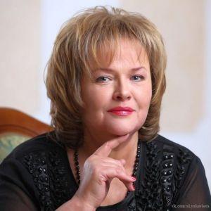 Подробнее: Александра Яковлева рассказала, как ее предали близкие люди, узнав о страшном диагнозе