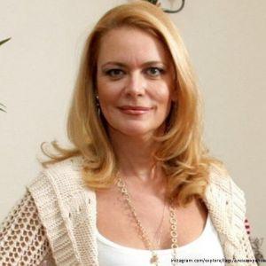 Подробнее: Алена Яковлева встретила свой юбилей в Люксембурге