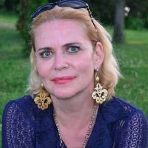 Подробнее: Алёна Яковлева счастлива в отношениях с тридцатилетним возлюбленным