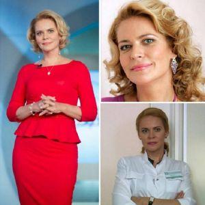 Подробнее: Алена Яковлева встретила 56-день рождения в образе свинарки