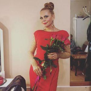 Подробнее: Алена Яковлева перенесла несколько операций после уколов красоты