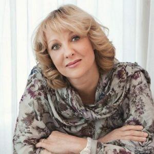 Подробнее: Елена Яковлева о пополнении в семействе