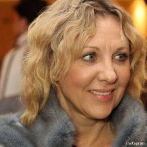 Подробнее: Елена Яковлева боится за здоровье сына