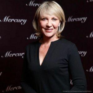 Подробнее:  Елена Яковлева сыграла лучшую второстепенную роль и произнесла самую скромную речь на церемонии