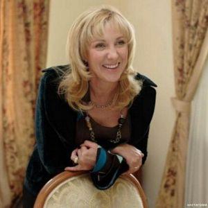 Подробнее: Мама Елены Яковлевой едва не загубила ее карьеру