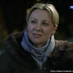 Подробнее: Елена Яковлева просит журналистов написать о ней что-нибудь интересное