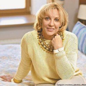 Подробнее: Елена Яковлева рассказала о конфликте с Максимом Авериным