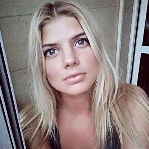 Подробнее: Анастасия Задорожная и Аделина Сотникова зажгли на девичнике Волосожар