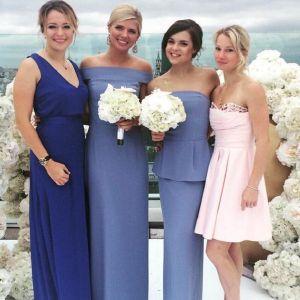 Подробнее: Анастасия Задорожная может стать невестой