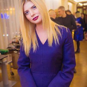 Подробнее: Анастасия Задорожная ушла от мужа