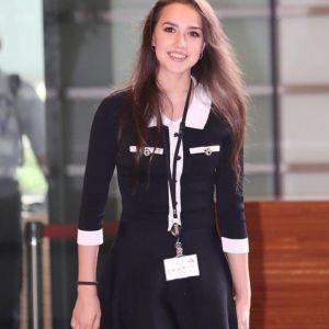 Подробнее: Татьяна Тарасова уверена, что карьера Алины Загитовой в спорте закончена