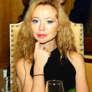 Подробнее: Елена Захарова: «Нам сегодня Год»