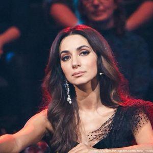 Подробнее: Певица Зара напугала поклонников болезненной худобой