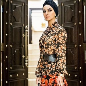 Подробнее: Зара выступила с концертом в Катаре