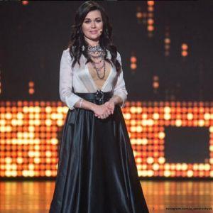 Подробнее: Лечащие врачи актрисы  Анастасии Заворотнюк пришли к неутешительным выводам