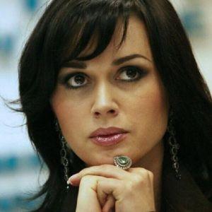 Подробнее: Анастасию Заворотнюк подозревают в мошенничестве