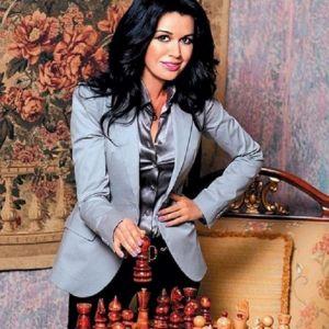 Подробнее: Анастасия Заворотнюк решила проблему с миллионными долгами