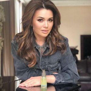 Подробнее: Подруга Анастасии Заворотнюк подтвердила улучшение состояния актрисы